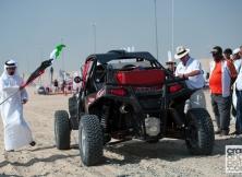 emirates-desert-championship-al-yalayasi-29