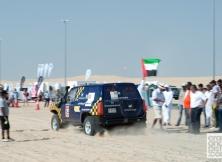 emirates-desert-championship-al-yalayasi-30
