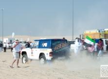 emirates-desert-championship-al-yalayasi-31
