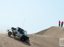 emirates-desert-championship-al-yalayasi-35
