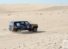 emirates-desert-championship-al-yalayasi-37