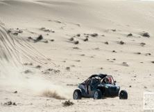 emirates-desert-championship-al-yalayasi-38