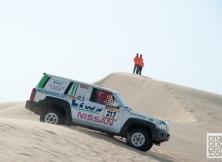 emirates-desert-championship-al-yalayasi-40