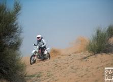 emirates-desert-championship-round-3-01