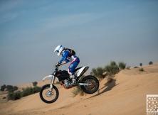 emirates-desert-championship-round-3-02