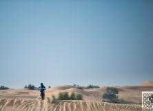 emirates-desert-championship-round-3-04