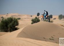 emirates-desert-championship-round-3-05