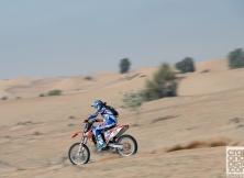 emirates-desert-championship-round-3-06