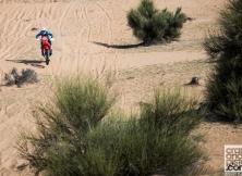 emirates-desert-championship-round-3-07
