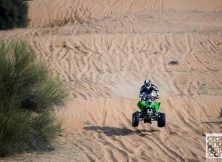 emirates-desert-championship-round-3-08
