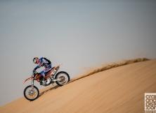 emirates-desert-championship-round-3-12