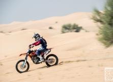 emirates-desert-championship-round-3-16