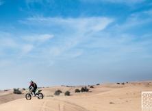 emirates-desert-championship-round-3-17