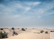 emirates-desert-championship-round-3-18