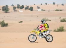 emirates-desert-championship-round-3-20