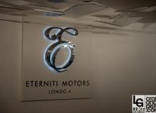 eterniti-artemis-london-001