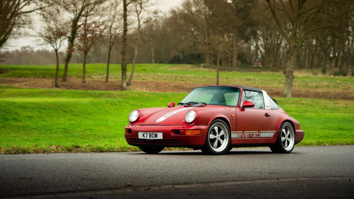 Everrati-Porsche-964-2021-1