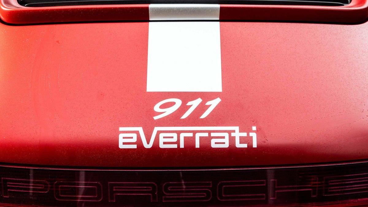 Everrati-Porsche-964-2021-10