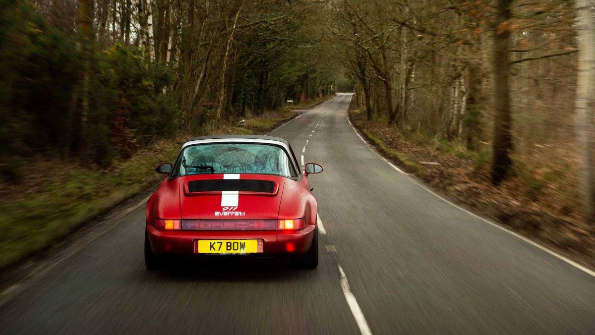 Everrati-Porsche-964-2021-13