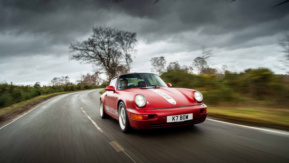 Everrati-Porsche-964-2021-14
