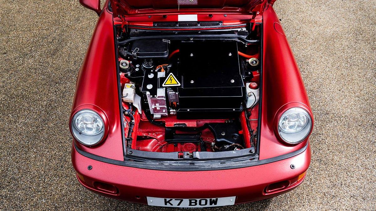 Everrati-Porsche-964-2021-15