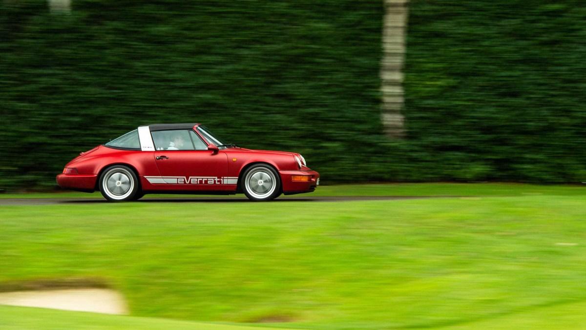 Everrati-Porsche-964-2021-17