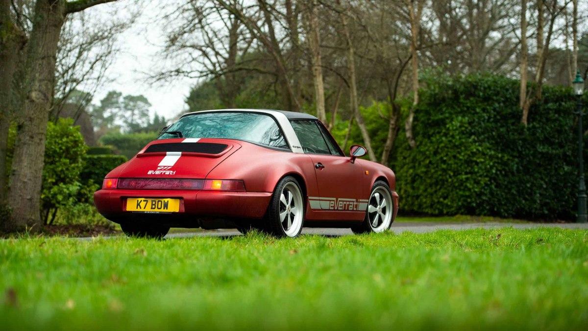 Everrati-Porsche-964-2021-2