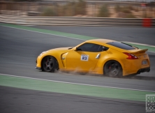 Evolve Fun Speed Run