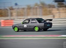 evolve-fun-speed-run-4-19