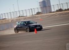 evolve-fun-speed-run-5-102
