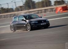 evolve-fun-speed-run-5-103