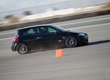 evolve-fun-speed-run-5-104