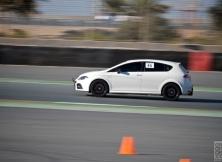 evolve-fun-speed-run-5-106