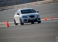 evolve-fun-speed-run-5-107