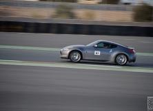 evolve-fun-speed-run-5-116