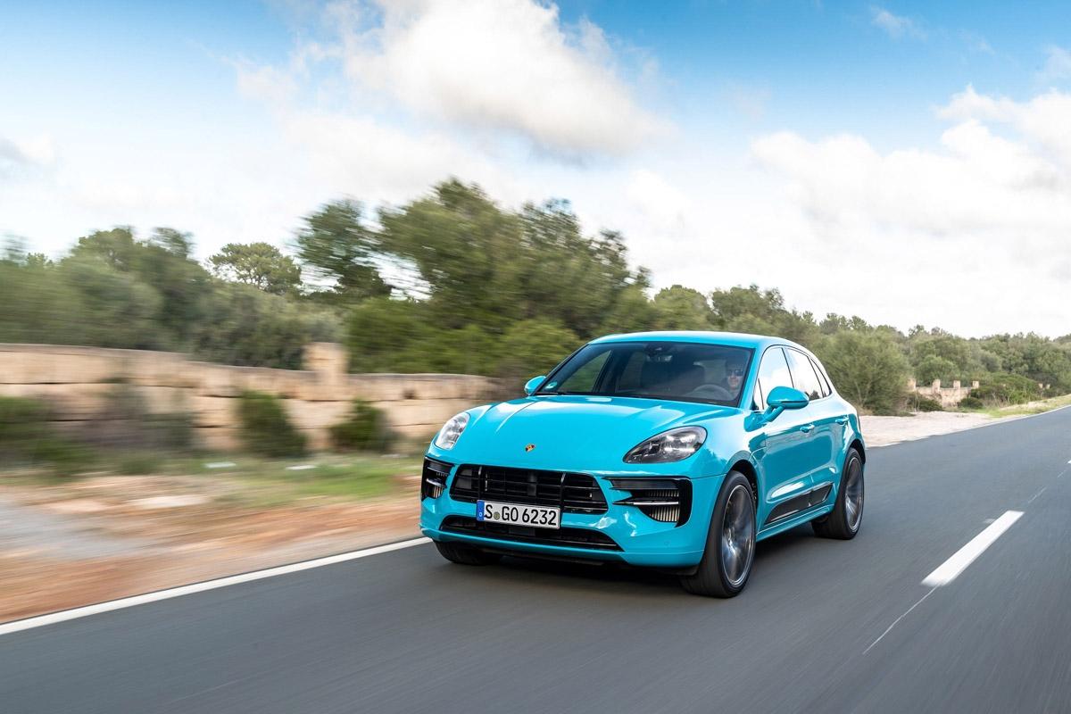 ew Porsche Macan S review-1