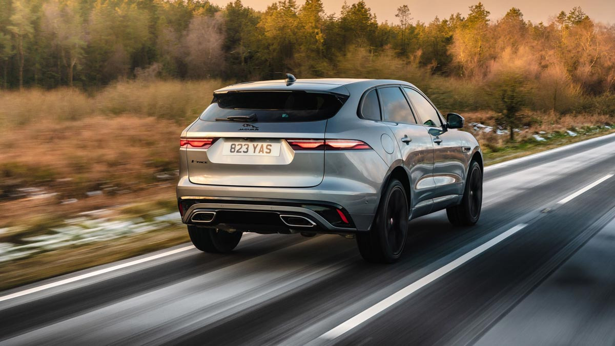 F-Pace-P400-HSE-8