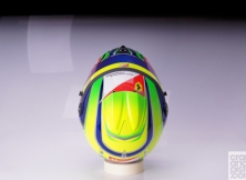 formula-one-helmet-design-003