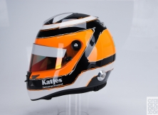 formula-one-helmet-design-004