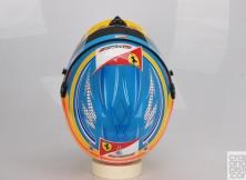 formula-one-helmet-design-005