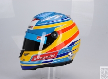 formula-one-helmet-design-006