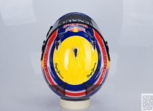 formula-one-helmet-design-007