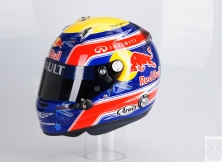 formula-one-helmet-design-008