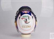 formula-one-helmet-design-009