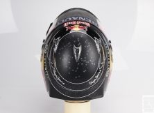 formula-one-helmet-design-018