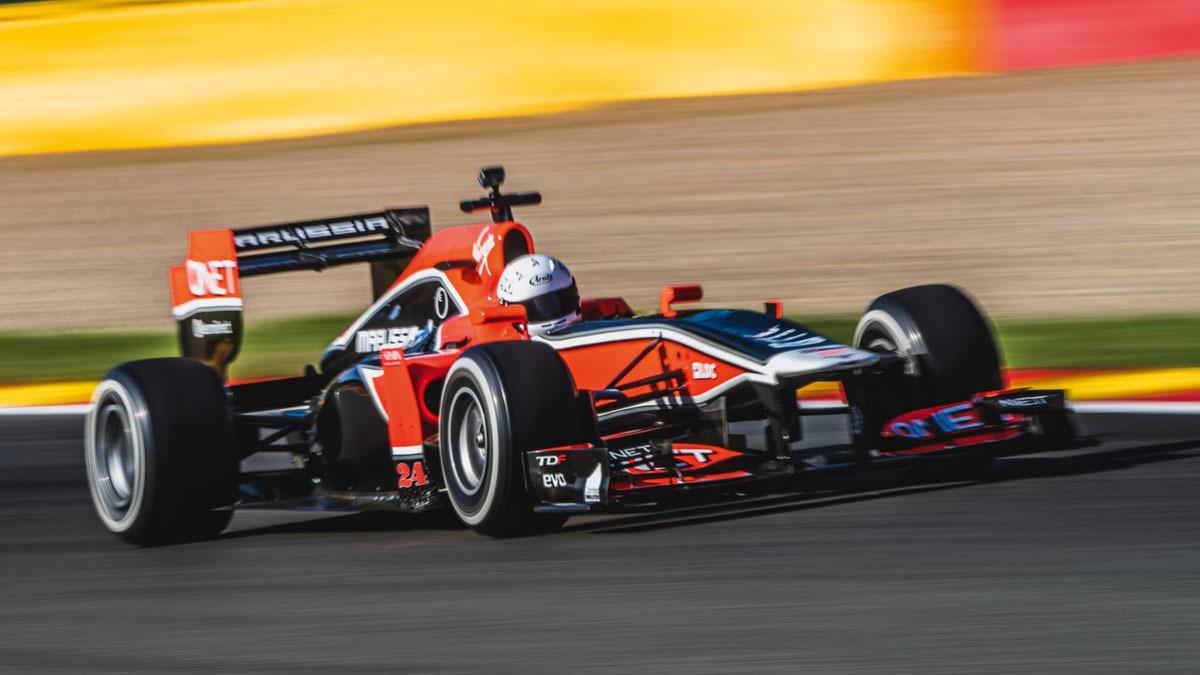 F1-Spa-Francorchamps-1