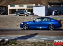 F10 BMW M5 03