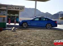 F10 BMW M5 04