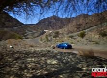 F10 BMW M5 19