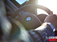 F10 BMW M5 49